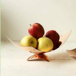 میوه خوری مدرن